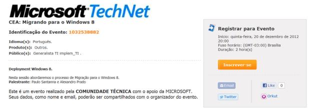 Evento_Windows_8_1