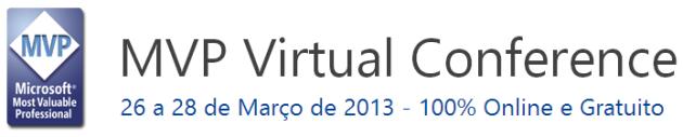 mvpvirtual