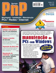 PnP27