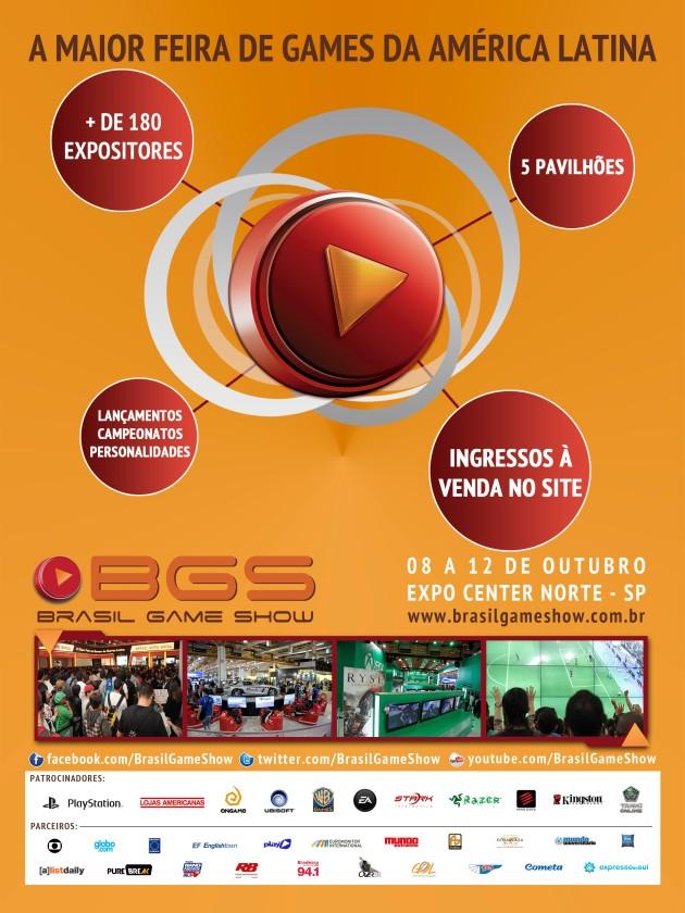 BGS2014
