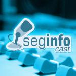 seginfocast-logo-novo_150