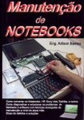 LIVRO_MANUTENCAO_NOTEBOOKS
