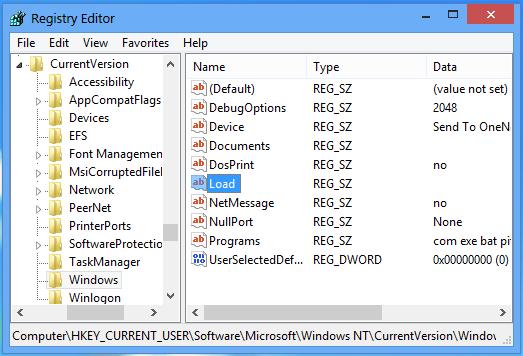 Regedit-Fix-Explorer-Windows-8