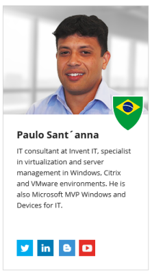 Paulo_veeam_vanguard