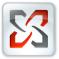 exchangeps-logo